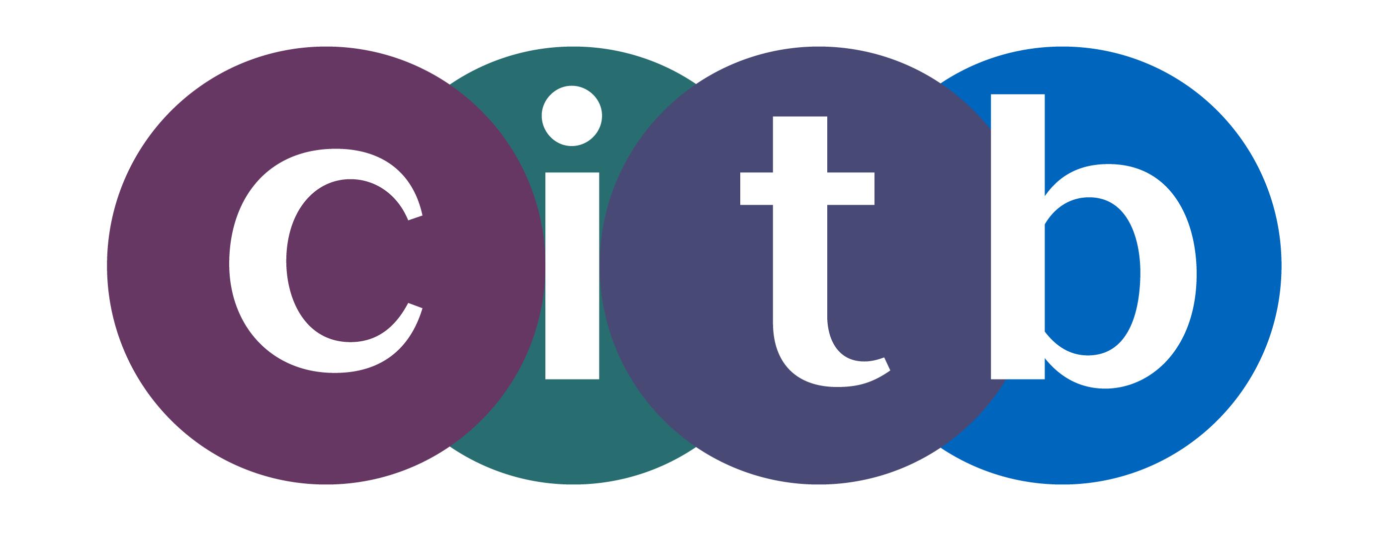 citb-logo