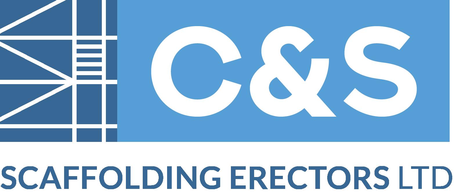 C & S Scaffolding Erectors Ltd