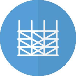 scaffold-icon